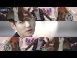 BTS - FireBlood Sweat &amp Tears MASHUP