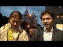 Мой Класс 2007 Фильм о судьбе выпускников одного математического класса 91 школы