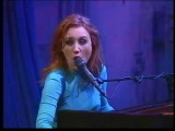 Tori Amos - In the Springtime of His Voodoo (live) - May 15th, 1996, Late Night, NY (JEMS Archive)
