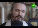 Уроки Православия Аннушка Постница схимонахиня Евфросиния ТК Союз 2009 05 04