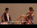 La Traviata Atto II Quadro primo Scena ed Aria Lunge da lei De' miei bollenti spiriti 11