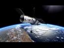 Картины Хаббла Вселенная глазами совершенного телескопа Глаз смотрящего Космос 10 03 2017