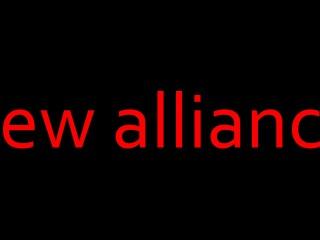 Lineage 2 Classic - siege Gran Kain 15.01.2017 FrendlyTeam Begins (перезалив)