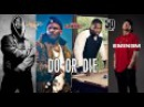 50 Cent - Do Or Die ft. 2Pac Eminem The Game NEW / Hot / 2016 by rCent