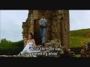 Индийские видео клипы романтика обзор 2017 С переводом на английский