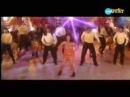 Хава Нагила индийские видео клипы с переводом обзор 2017 Hava Nagila