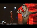 Vintage Culture, Selva Lazy Bear - Why Don't U Love (Official Music Video)