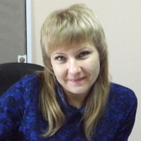Алина Ленкевич