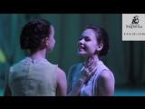 Детский Шоу-балет