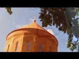 Армянская церковь. 18.06.2017- Саратов). (Снаружи и  внутри)