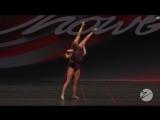 Katie Albright, Kristen Scott - Piece By Piece