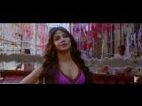 Tune Maari Entriyaan - Full Song _ Gunday _ Ranveer Singh _ Arjun Kapoor _ Priyanka Chopra