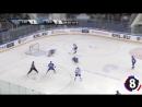 Лада - СКА: 1:1 - Евгений Дадонов