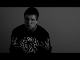 ALEX TERRIBLE COVER Imagine Dragons - Radioactive (RUSSIAN HATE PROJECT)
