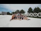 Итоговое видео форума «Территория смыслов на Клязьме» – 2017