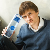 Богдан Петров