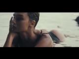 Zhi-vago Celebrate remix Moscow
