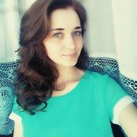 Наталия Князева