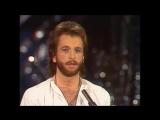 Россия - Игорь Тальков (Песня 89) 1989 год