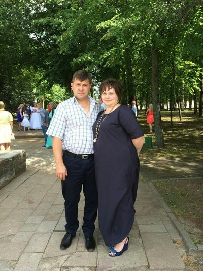 Наталья Леонидова