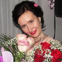 Полина Фурсевич
