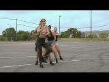 Z ft. Fetty Wap - Nobodys Better - 1080HD - VKlipe.com