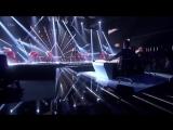 Louisa Johnson - Billie Jean - Live Shows Week 2 - The X Factor UK 2015