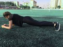 Анастасия Романенко фото #10