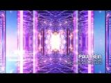 Paul Rein - Lady-O (Years Anniversary italo disco)