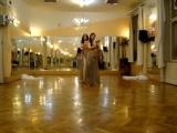 4th Cairo Festival Competition - Csilla Pinter and Stefania Sparing 805