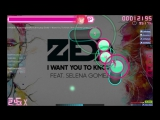 Zedd - I Want You To Know (feat. Selena Gomez)Hard