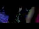 Злая еда  Evil Feed (2013) WEB-DL 720p