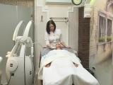 LETE-LPG массаж лица и тела. Программа