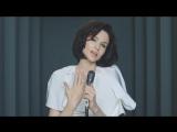 Freemasons feat. Sophie Ellis-Bextor  Heartbreak (Make Me A Dancer) Official Video (2009)