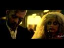 Max Barskih - Z.Dance. Episode 1