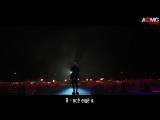  AOMG Gang  Loco - Rewind (Feat. SUMIN) (рус.саб)