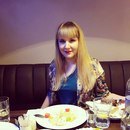 Оленька Кожевникова фото #9