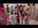Пижамная вечеринка- выпускной 2