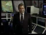 СЛУЖБА СПАСЕНИЯ 911 - ЗАСТАВКА (классика)
