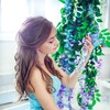LookBox Прокат платьев для фотосессий