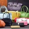 Магазин сумок Stunner.com.ua