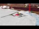 Red Bull XC Skiing