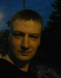 Александр Вирясов