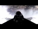 USAF THUNDERBIRDS. RIDE WITH T-BIRDS