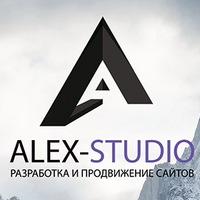 Алексей Цыбанюк