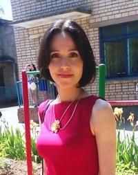 Лидия Нардин