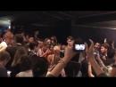 ComeSwim le premier court métrage de Kristen Stewart chaleureusement applaudi à Cannes2017