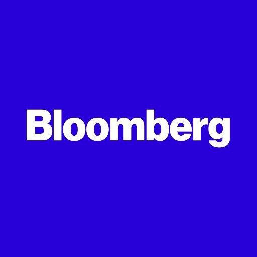 Отзыв компании Bloomberg на бизнес-план Школьной компании «ТУГАН ЯК»: