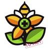 Натуральная медицина: секреты красоты и здоровья