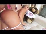 Candice Dare Anal big ass sex porno